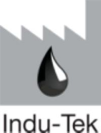 óleo lubrificante industrial